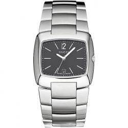 Женские часы Gucci 8505L-28535-81745