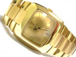 Женские часы Gucci 8505L-28545-81746