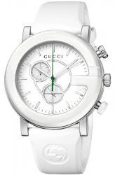 Женские часы Gucci YA101346