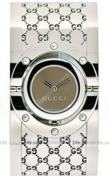 Женские часы Gucci YA112401
