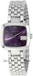 Женские часы Gucci YA125518