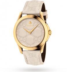 Женские часы Gucci YA1264033A
