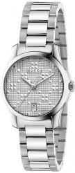Женские часы Gucci YA126551