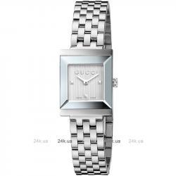 Женские часы Gucci YA128402