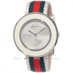 Женские часы Gucci YA129411