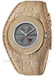 Женские часы Gucci YA129426