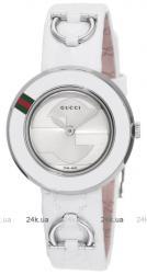 Женские часы Gucci YA129509