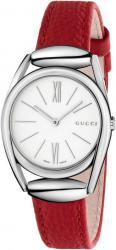 Женские часы Gucci YA140501