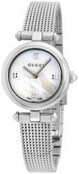 Женские часы Gucci YA141504