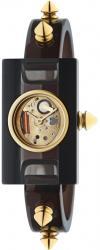 Женские часы Gucci YA143508