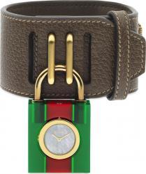 Женские часы Gucci YA150505