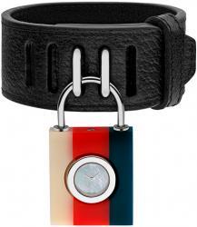 Женские часы Gucci YA150515
