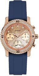 Женские часы Guess W1098L6