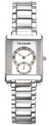 Женские часы Guy Laroche LN5517AJ