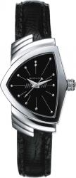 Женские часы Hamilton H001.24.211.732.01