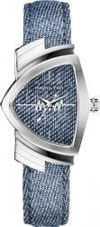 Женские часы Hamilton H001.24.211.941.21