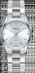Женские часы Hamilton H32315142