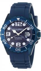 Женские часы Haurex 1K374DB2