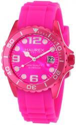 Женские часы Haurex 1K374DP2
