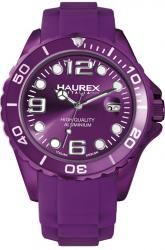 Женские часы Haurex 1K374DP3