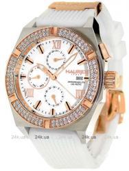 Женские часы Haurex 1U305DWH