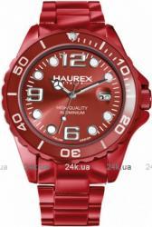 Женские часы Haurex 7K374DRR