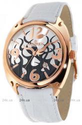 Женские часы Haurex 8H252USW