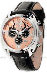 Женские часы Haurex 9A252DHN