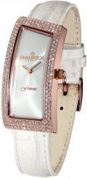 Женские часы Haurex FH234DS1