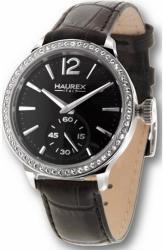Женские часы Haurex FS341DNN