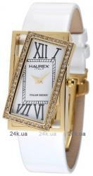 Женские часы Haurex FY329DW1