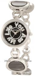 Женские часы Haurex XA349DNN