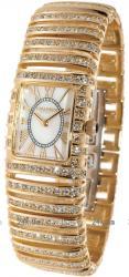Женские часы Haurex XH310DWH