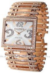 Женские часы Haurex XH318DW1