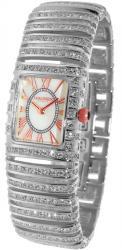 Женские часы Haurex XS310DWH