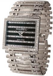 Женские часы Haurex XS318DNP