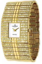Женские часы Haurex XY255DW1