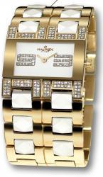 Женские часы Haurex XY327DW1