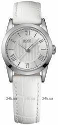 Женские часы Hugo Boss 1502305