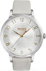 Женские часы Hugo Boss 1502405