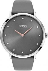 Женские часы Hugo Boss 1502413