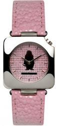 Женские часы Hush Puppies HP.3192L.2512