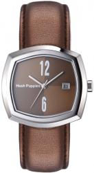 Женские часы Hush Puppies HP.3339L.2517
