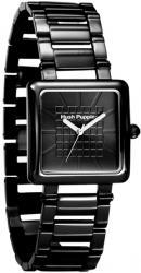Женские часы Hush Puppies HP.3385L.1502