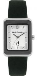 Женские часы Hush Puppies HP.3574L.2522