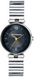 Женские часы Hush Puppies HP.3619L.1502