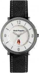 Женские часы Hush Puppies HP.3624L02.2522