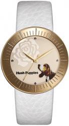 Женские часы Hush Puppies HP.3630L.2507