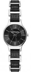 Женские часы Hush Puppies HP.3688L.1502