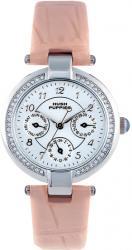 Женские часы Hush Puppies HP.7619L06.2522